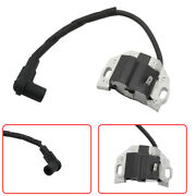 Ignition Coil For Kawasaki Fr Fs Fx Series Engines 21171-0743 21171-0711 Us Ship