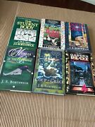Lot Of 6 J. S. Borthwick Mysteries Dolly Is Dead Coup Degrace Bridled Groom Insc