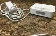 Sonos Wd100 Wireless Dock For Ipod And Iphone With Cord