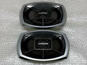 Pioneer Ts-585 Coaxial 2way Car Speaker Lonesome Carboy New F/s