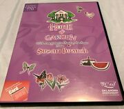 Oesd Home And Garden By Susan Branch 770 2005 - Card