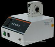 New Advance Lumber Pelvic And Cervical Traction Electronic Clinical Use Machine Ws