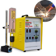 Portable Edm 5/64and039and039 To 1-3/16and039and039 Tap Remover Burner 2000w Edm-2000b Depth Setting