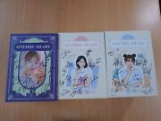 Izone - Oneiric Diary 3rd Mini Promo With Autographed Signed