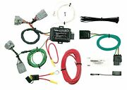 Hopkins Towing Solutions Vehicle Specific Wiring Kit 42545