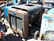 Ford 460 Natural Gas Engine 110hp 55200