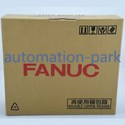 1pc New In Box Fanuc Server Driver A06b-6096-h303 Promotion