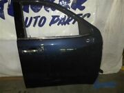 Passenger Front Door New Style Double Cab Fits 19 Silverado 1500 Pickup 1085141