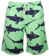 Prefer To Life Menand039s Board Shorts Quick Dry Swimwear Beach Holiday Party Bermud