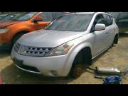 164k Tested Engine 3.5l Vin A 4th Digit Vq35de Fits 05-07 Murano 388741