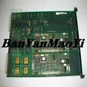Fedex Dhl Used Abb 6227bz10200d+ic660elb905 Tested In Good Condition Fast Ship