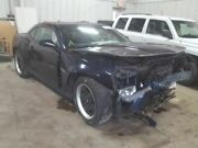 Passenger Right Front Door Coupe Fits 10-15 Camaro 349150