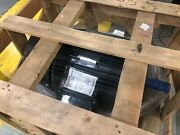 New Teco/westinghouse 50hp, 1770 Rpm 3 Phase Np0504 Motor - Pn Np0504