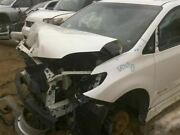 Tested Automatic Transmission 6 Cylinder Fwd Fits 11-16 Sienna 410202