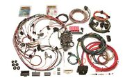 Painless Wiring 20129 26 Circuit Direct Fit Harness Fits 69 Chevelle