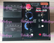 1pc New Na-3s Replace Lincoln Electric Control Power Supply By Dhl/ems M82de Ql