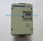 1pc Used Ats46d17n Tested By Dhl Ems Vd34 Ch