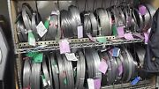 Inconel X750 Wire Size .008 / .20 Mm 20 Feet High Quality Inconel Spring Wire