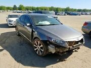 Console Front Floor Us Built Leather Seats Rear Vent Fits 11-13 Optima 347181