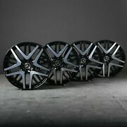 20 Inch Mercedes S-class W221 S 63 65 Cl Amg C216 A2214014902