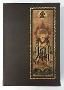 Antique Book Sacred Books And Early Literature Vol.13 Japan Good Condition