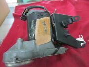 Rolls Royce P Vi Early Shadow Coupe Nos Lucas Wiper Motor 1960and039s Maserati