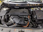 2013 Buick Lacrosse 2.4l Engine Motor With 60175 Miles California Emissions