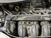 2016 Ford Escape 2.5l Engine Motor With 58,013 Miles