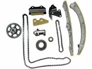 Front Timing Chain Kit G457tw For Accord Crv Element 2002 2003 2004 2005 2006