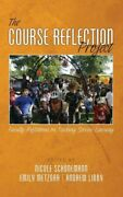 The Course Reflection Project Faculty Reflections On Teaching Service-lear...