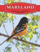 Maryland Real Estate Open House Guest Book Spaces For Guests' Names, Phone...