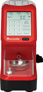 Hornady Auto Charge Pro Digital Powder Scale And Dispenser 050053