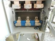 Ac365rg Ge Armor Clad Busway Switch Plug Recon 400 Amp 600v Style 4-8