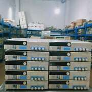 1pc 100 Test M9713b 500v 30a 330w By Dhl Or Ems 90days Warranty P2884a Yl