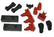 Black And Decker Genuine Oem Replacement Hardware 242829-03