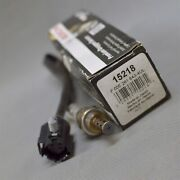 Brand New Oe Germany Oxygen Sensor O2 2000 For Dodge Plymouth Neon 2.0l 15218