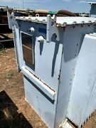 Southwest Electric S/n 0705396006 Pessco Is Offering 1 Transformer E073120-6