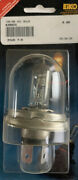 6365ds  Eiko 100/85w Hdl Bulb Harley Motorcycle