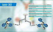 Led Operation Theater Lights Surgical Operating Lamp Ot Room Examination Light