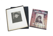 Tracey Emin - My Photo Album - Limited Print Edition Signed And Numbered Print