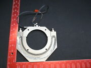 Applied Materials Amat 0010-10011 Assy Robot Cooling Ph Iia Metal Etch