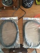 Assorted Ford Motor Parts Most Nos