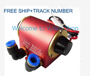 1pc New Gtpc-50s Laser Diode Pump Module By Dhl Or Ems Vf27 Ch
