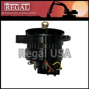 6t1395 Alternator For Caterpillar Engines Message Us For Compatible Equipment