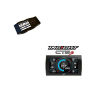 Tuning Device 2 File W/ Cts3 For Ford 08-10 6.4l