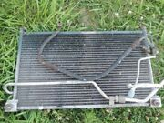 Mazda 626 Oem Ac Metal Evaporator A/c Used Ford Air Condition Climate Cool