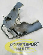 61 62 63 64 65 66 1967 Evinrude Outboard Bottom Cowl Section 75 Hp 2 Stroke