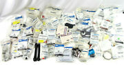 Ford Auto Parts Wholesale Lot Open Packages New Parts