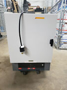 Fisher Scientific Isotemp Muffle Furnace 10-650-126 Model 650-126
