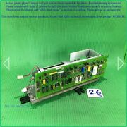 Agilent 05517-68201 And Hp 05517-60003, 5517b Helium-neon Laser As Photo, Sn0905